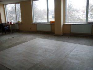 Офисно-торговый центр (Николаев)