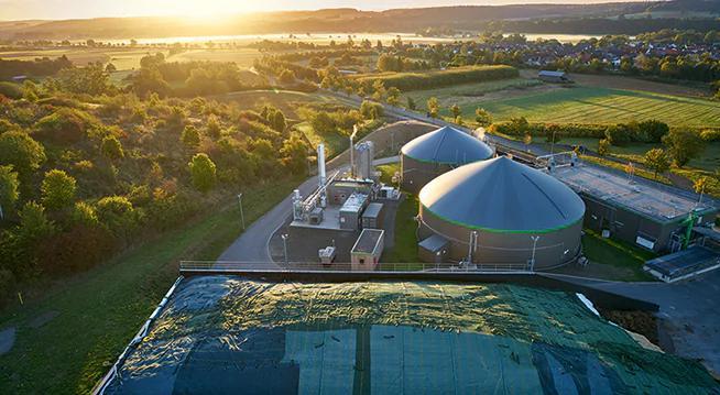 brennstoff-gas-biogas-m