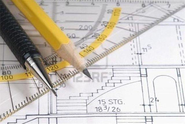 Инженер проектировщик