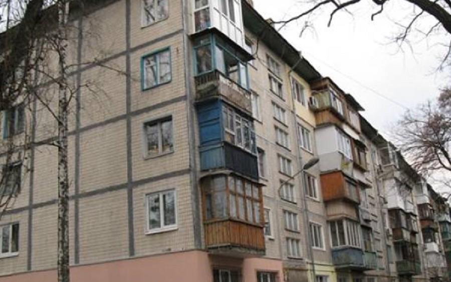 ЭСКО в жилищной сфере: информационные семинары