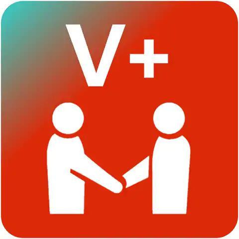 Программа лояльности для инсталляторов V + от Viessmann