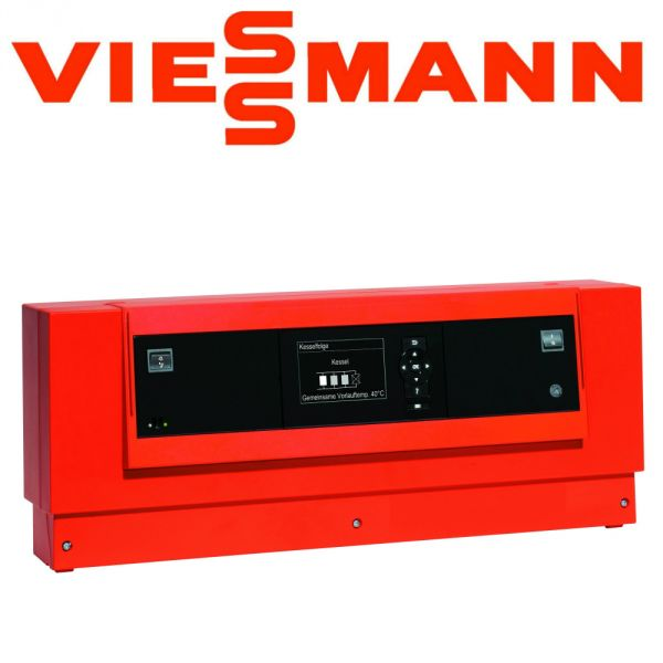 Вебінар: Контролер Vitotronic для котлів середньої та великої потужності