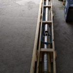 Поставка Глубинного насоса GRUNDFOS SP30-14N для предприятия пищевой промышленнсти