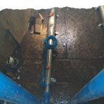 Насосное оборудование Станция пожаротушения завода Экотранс